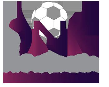 dnk akademija logo