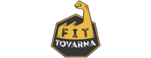 fit tovarna