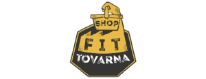 fit tovarna shop