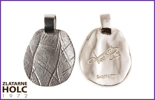 uhani tavares srebrni jpg